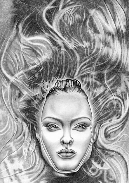 Image of Siren | Regular