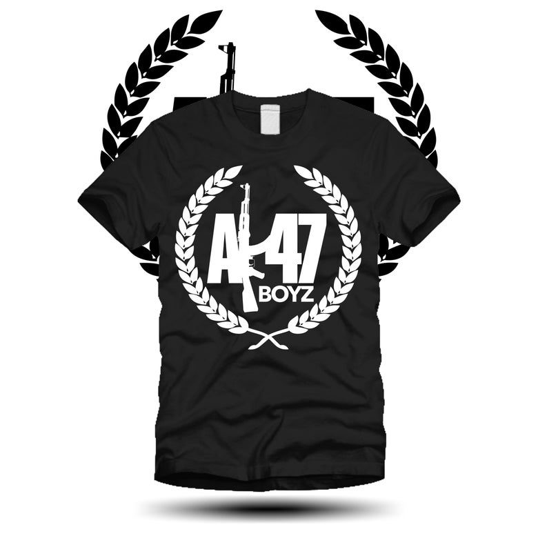 Ak-47 Boyz Shop Related Keywords & Suggestions - Ak-47 Boyz