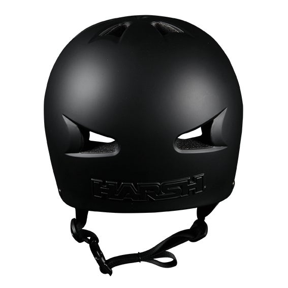 Image of HARSH HX1 HELMET
