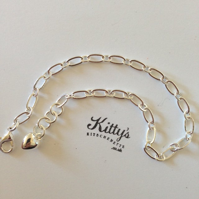 Image of Charm Bracelets from...