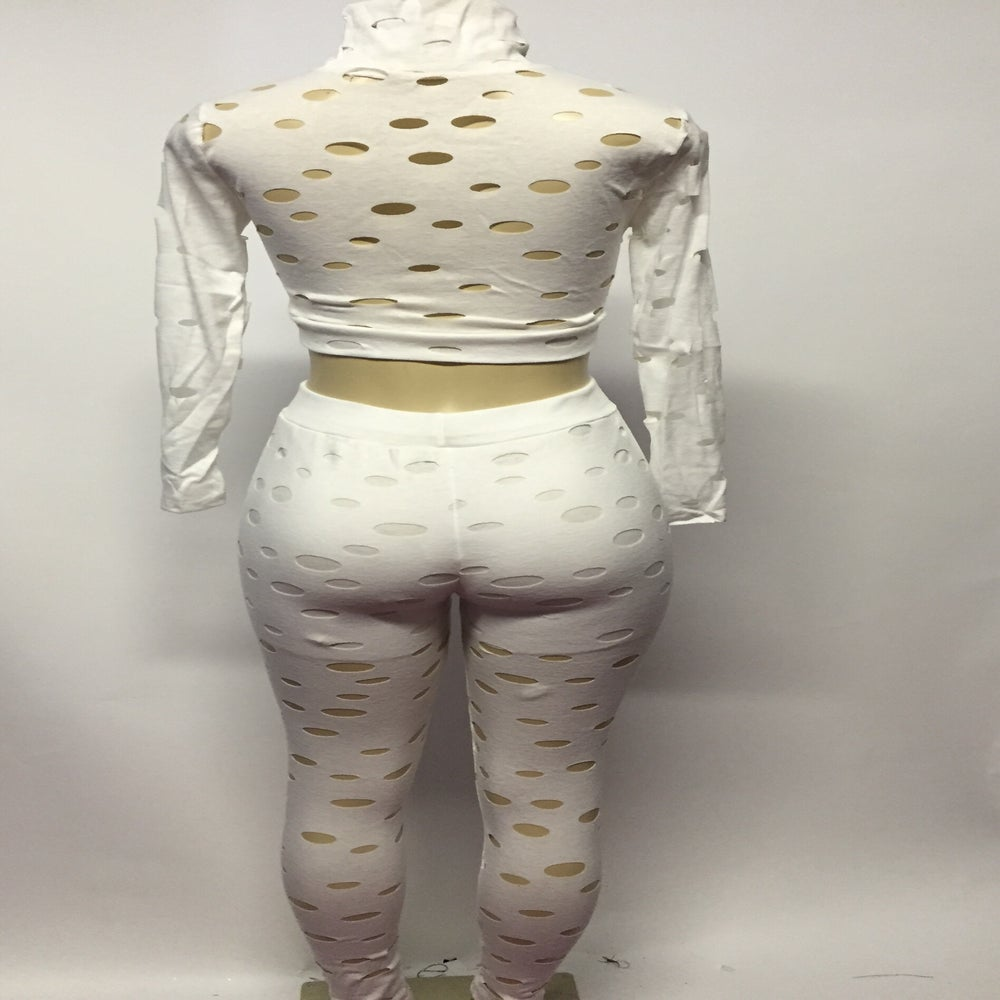 Image of Kimmie two piece