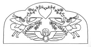 Image of Cherubs