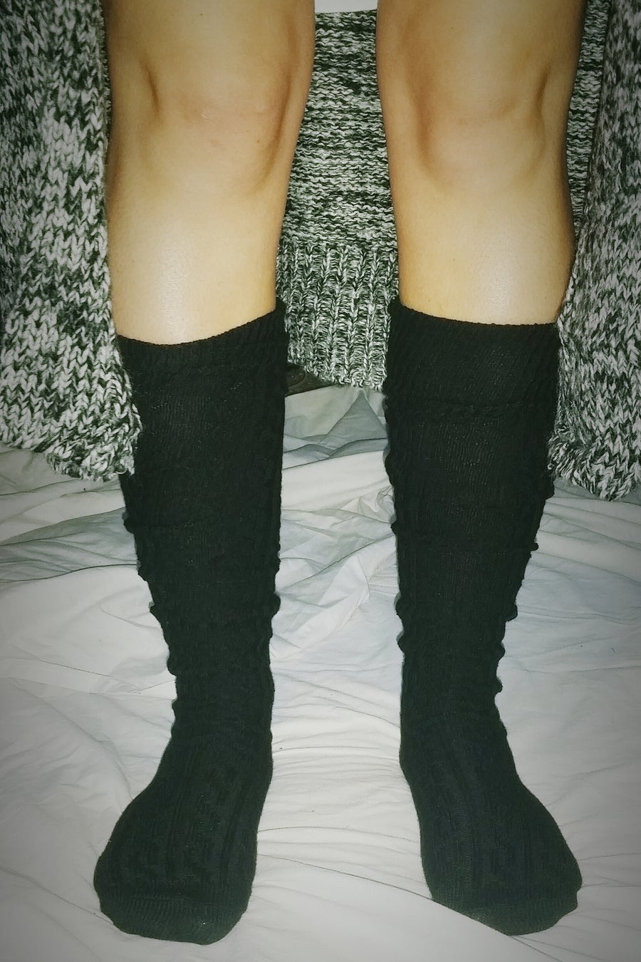 Image of Sleepy socks