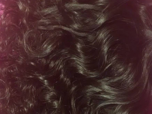 Image of 2-3pcs  Best Curly hair, 9A 10A Elite Egyptian Virgin Hair beautiful loose curls