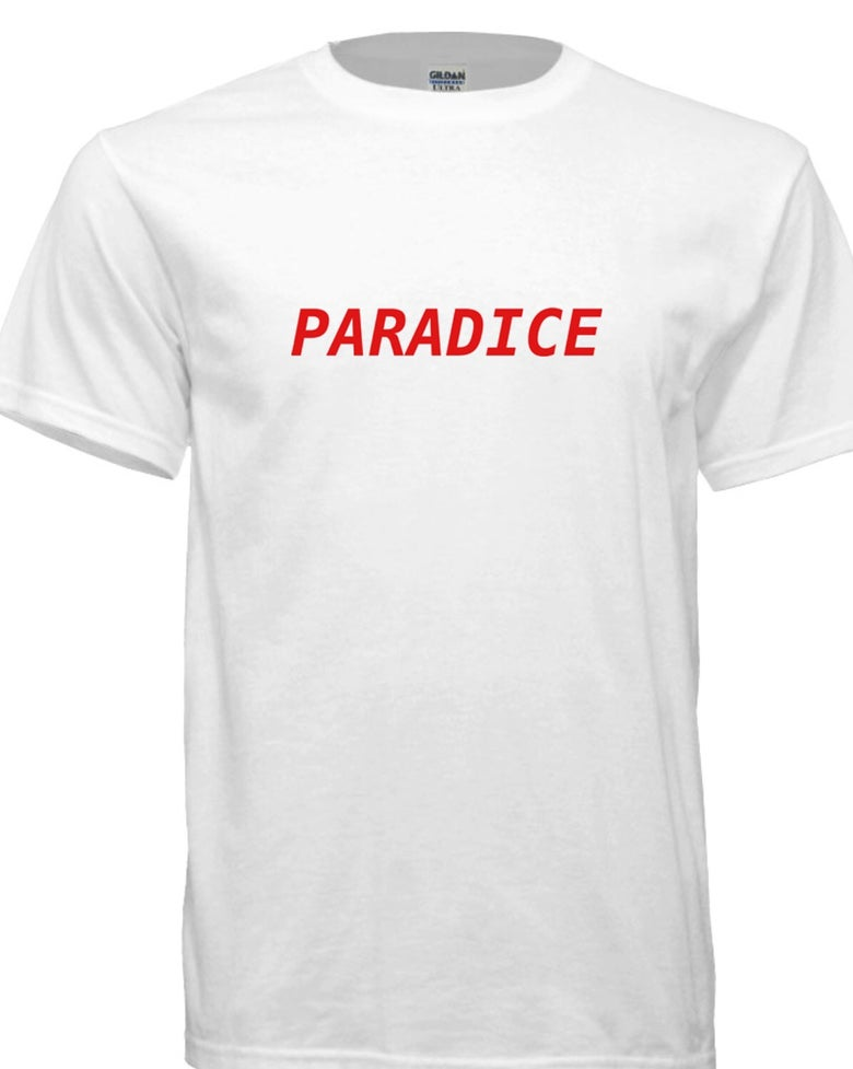 Image of Paradice
