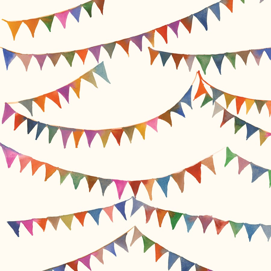 Image of Bunting little
