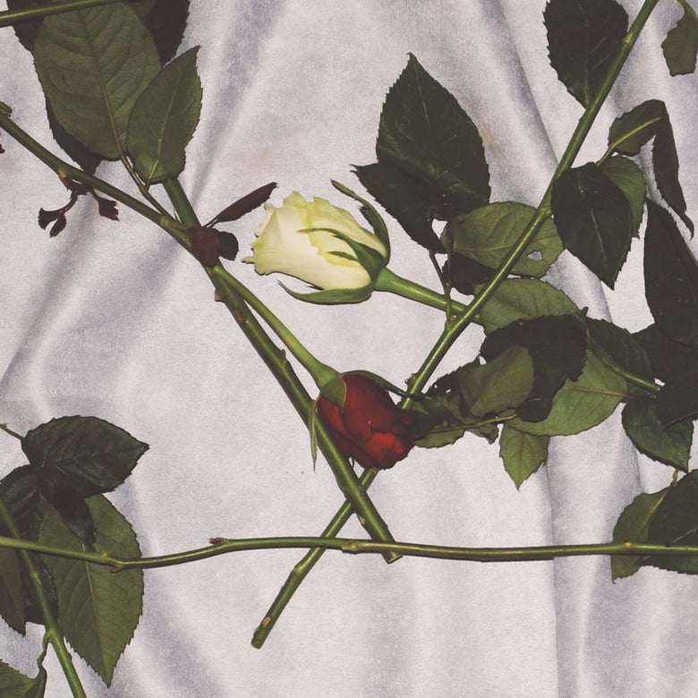 Image of ALT22: Chain Of Flowers - Chain Of Flowers LP