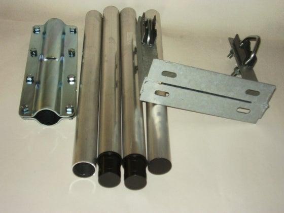 Image of Sensor Mast Kits