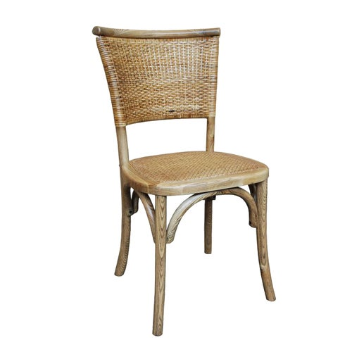 Image of Provincial Dining Chair
