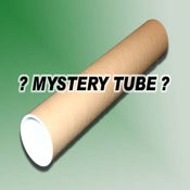 Image of Mystery Tube (6)