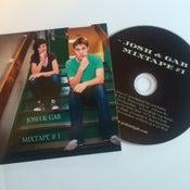 Image of Josh & Gab CD