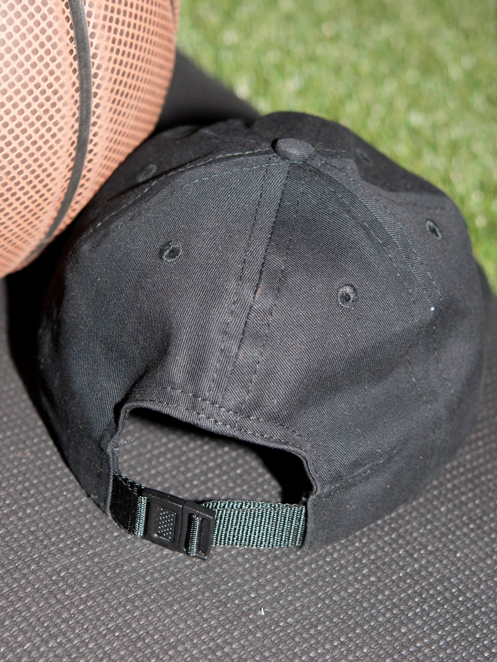 Image of Sports Cap