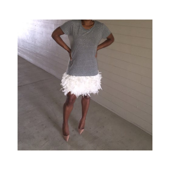 Image of Not Your Ordinary Dress ****CUSTOM