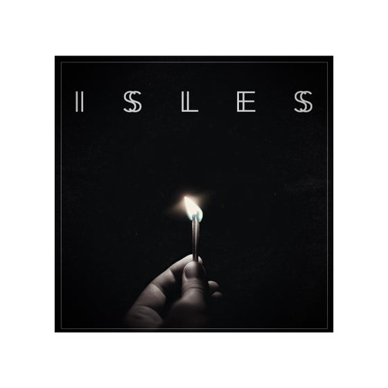 Image of Self Titled EP