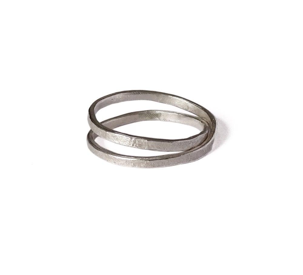 Image of Loop Ring