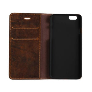 Image of Joni Leather for iphone
