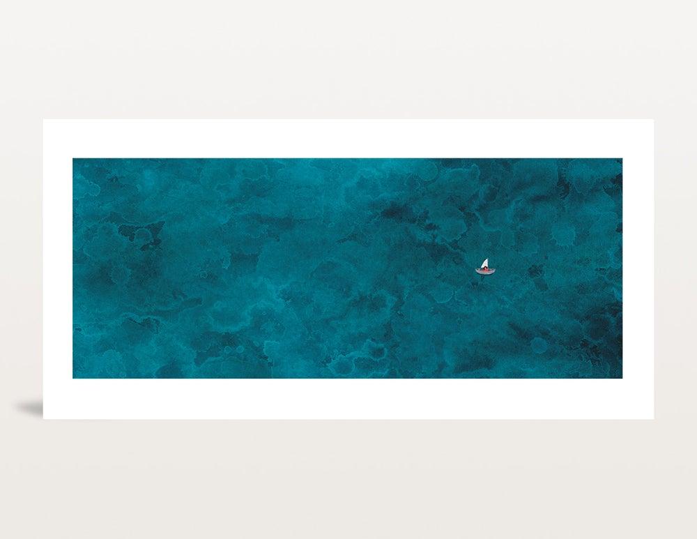 Image of Ocean