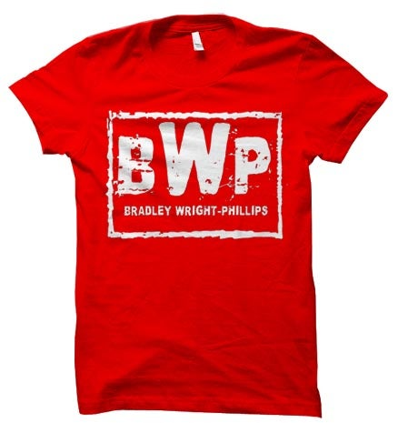 Image of BWP