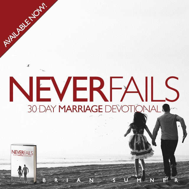 "Image of 2 for 1 LIMITED EDITION ""NEVER FAILS"" Book."