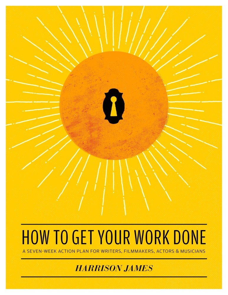 Image of How to Get Your Work Done (Kindle Edition)