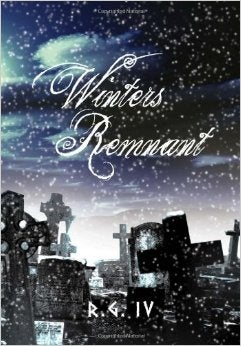 Image of Winter's Remnant