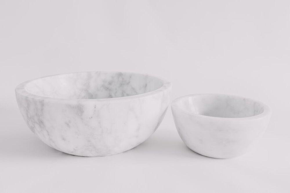 Image of Fruit Bowl (Med)