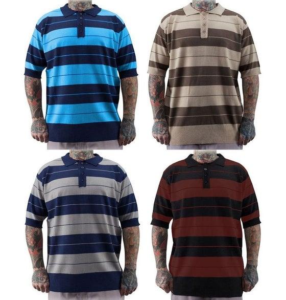 Image of  Charlie Brown Polo Shirts
