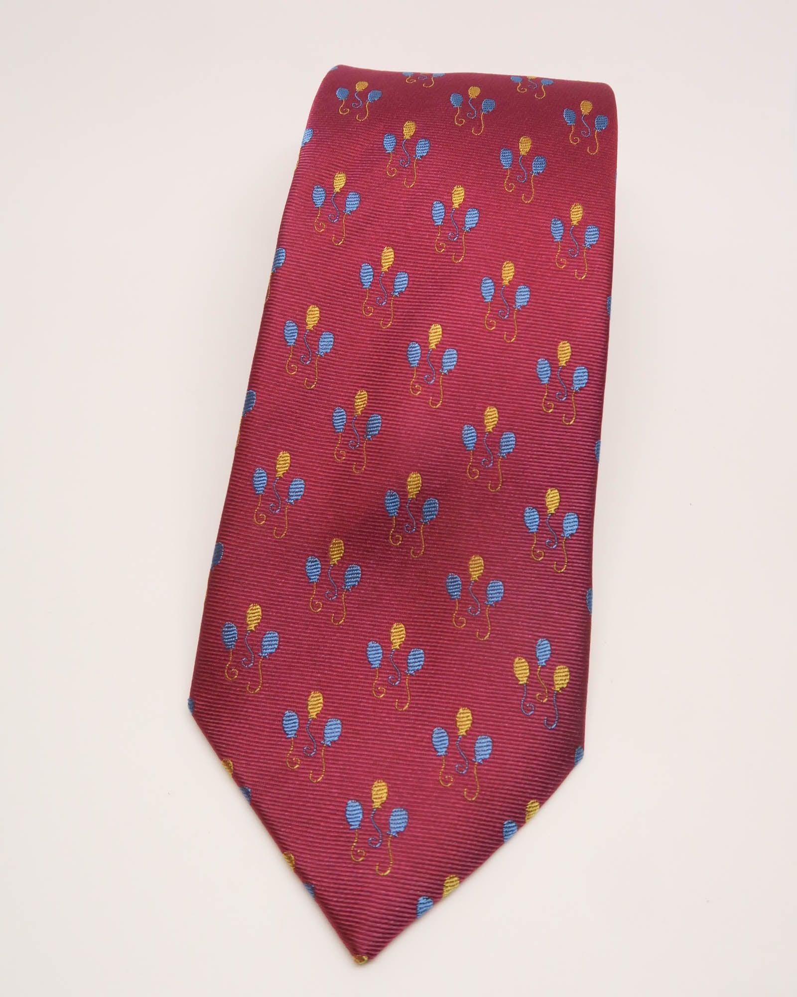 my ties fancy pinkie tie