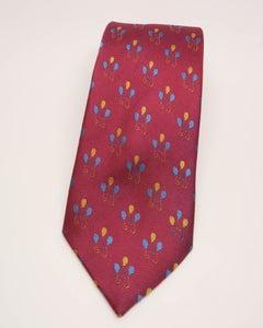 Image of Fancy Pinkie-Tie