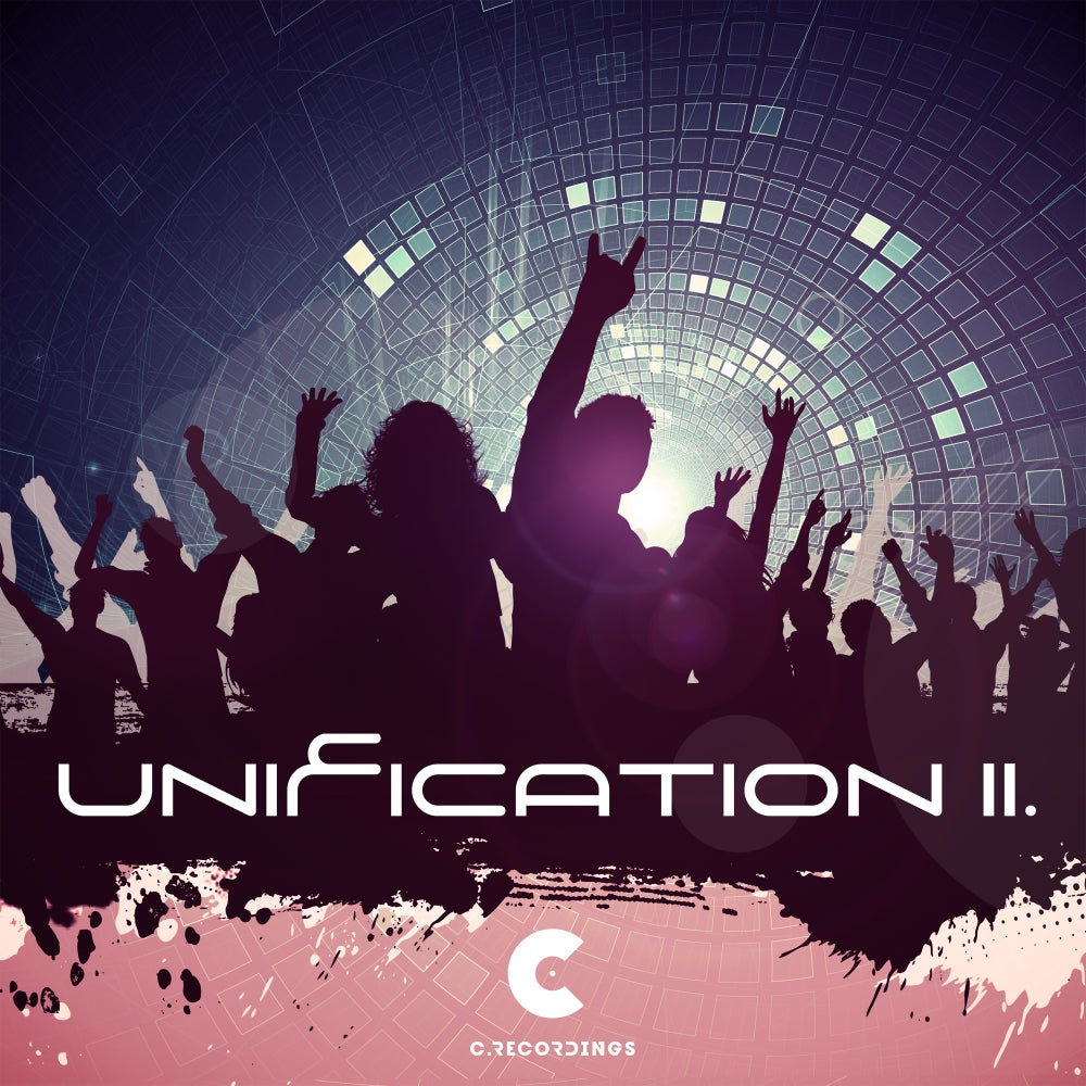 Image of Various Artists - Unification 2