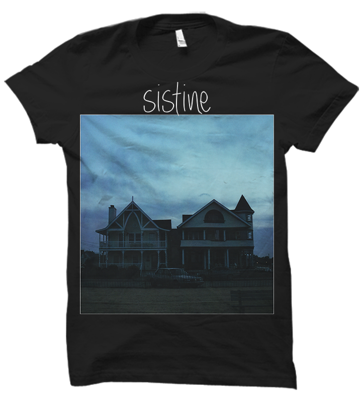 Image of Beach House Shirt