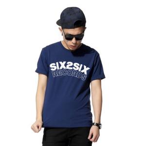Image of SIX2SIX (YANKEE AND WHITE)