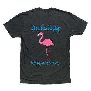 Image of It's A Doo Da Day T-Shirt