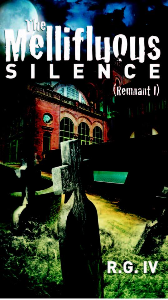 Image of Melifluous Silence