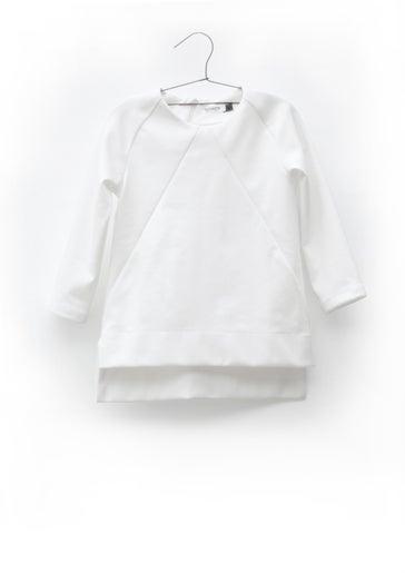 Image of AW15/16 <> Tshirt manches longues garçon Motoreta « Berta »