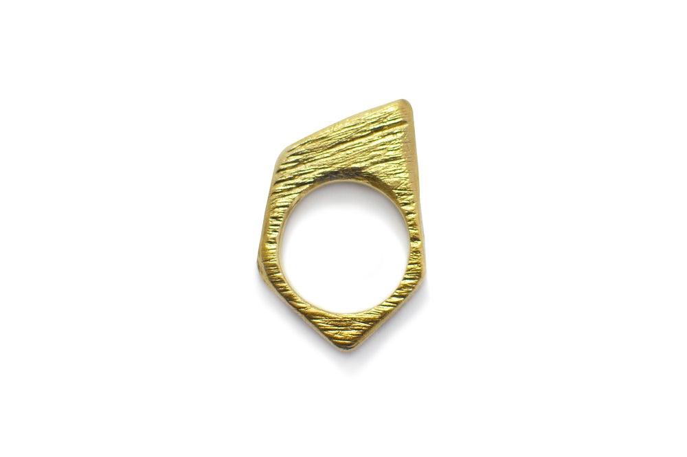 Image of Ara Ring | NZ dlls