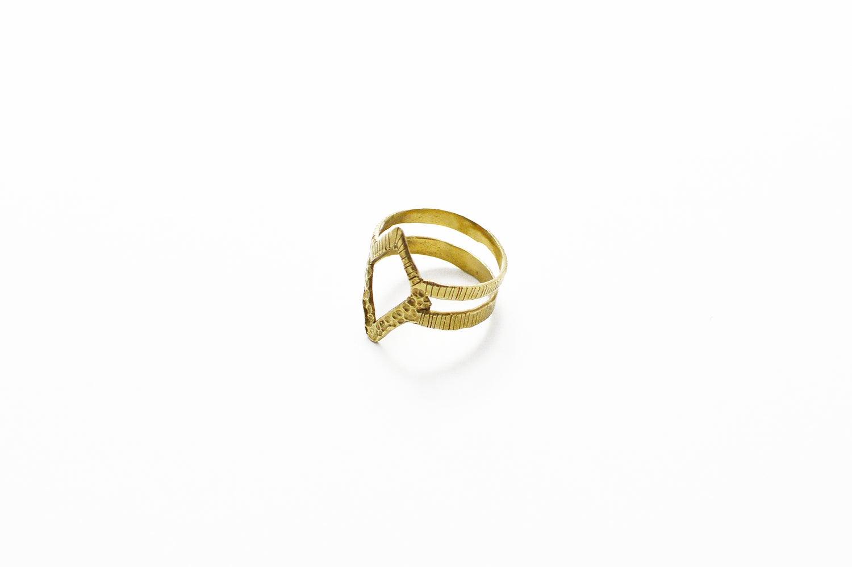 Image of Vela Ring | NZ dlls