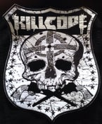 Image of KC PATCH
