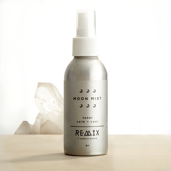 Image of Moon Mist Facial Toner