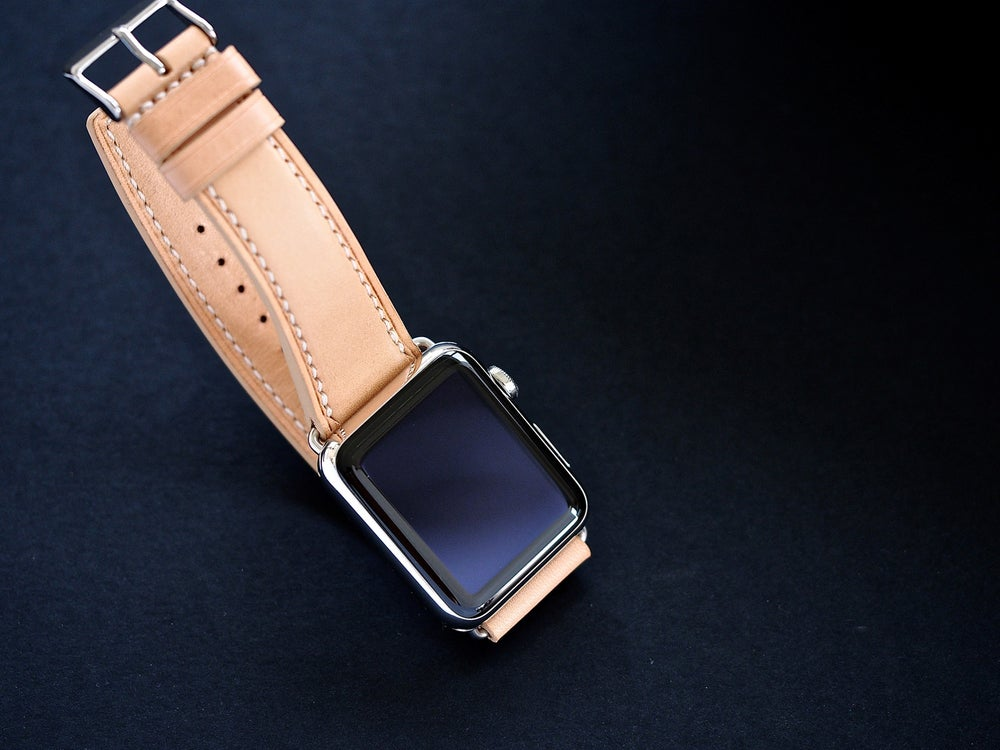 Image of Apple Watch Strap 015