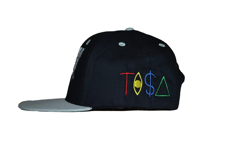 Image of TI$A KINGS CAP