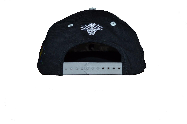 Image of TI$A RAIDERS CAP