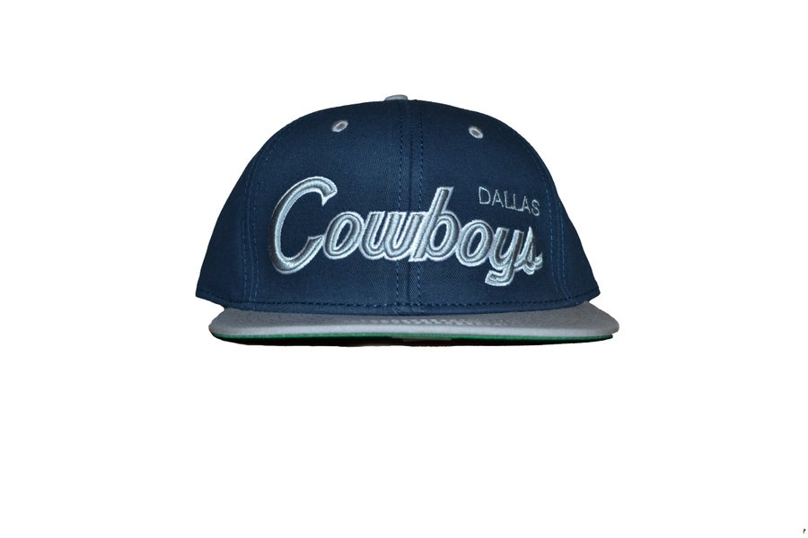 Image of TI$A COWBOYS CAP