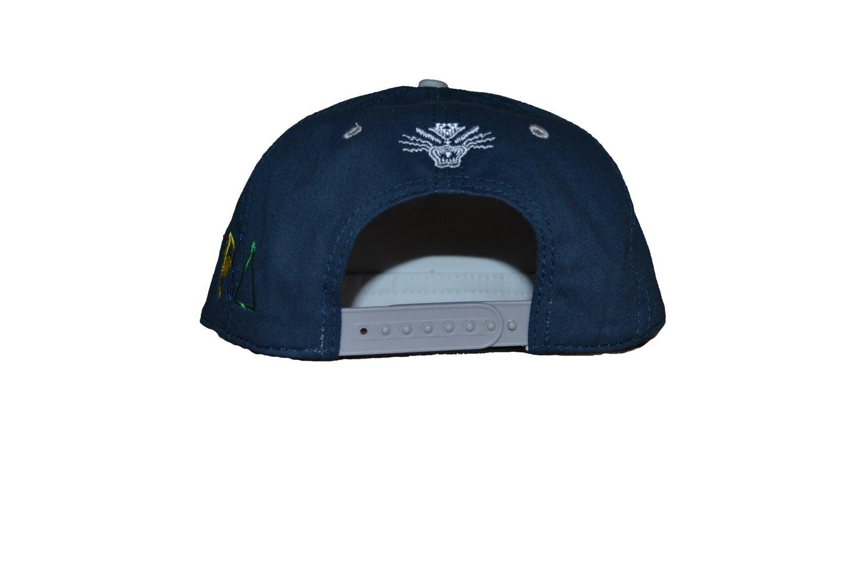 Image of TI$A COWBOYS CAP