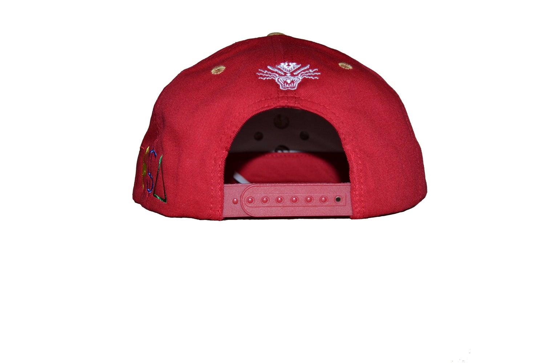 Image of TI$A BULLS CAP