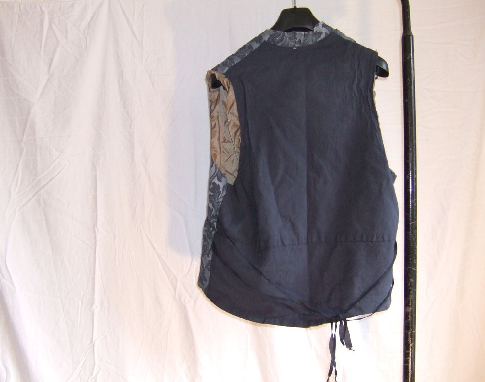 Image of Night Breeze Vest