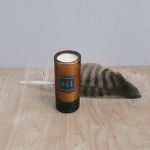 Image of Small Soy Candle