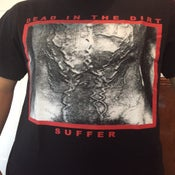Image of Suffer Shirt