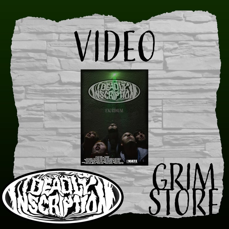 Image of Video