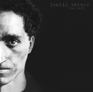 Image of LENTIC WATERS the path LP